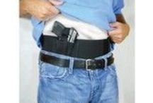 """Concealed Carry Gear / """"A Good Defense….Is A Good Offense"""""""