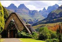 ons vir jou suid-afrika (kzn) / kwazulu natal province