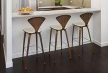 Ideas small kitchen / Идеи для нашей маленькой кухни 6,5 кв м
