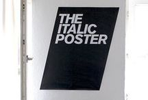 Déco la Coworkade / posters  bureau
