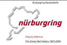 My Vlog Nurburgring nordschleife / Bathurst - SPA - Macau - Le Mans -