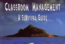 Essential Teacher Resources