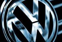 Volkswagen VW (Grupo Volkswagen) / O grupo é formado por 12 marcas de 7 países europeus: Volkswagen, AUDI, SEAT, ŠKODA, Bentley, Bugatti, Lamborghini, Porsche, Ducati, Volkswagen Veículos Comerciais, Scania e MAN.