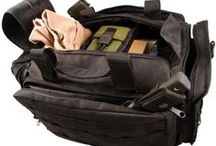 Sports Gear / Sports gear for all true outdoor enthusiasts!