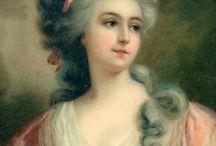 17.yüzyıl