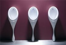 Design WC / CoWC | CoWaterCloset