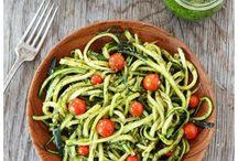 Low Carb Rezepte / Rezepte & Ideen für Low Carb Gerichte, Diäten & eine kohlenhydratarme Ernährung