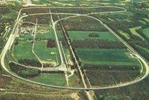 Circuitos World / todas as pistas de corridas espalhadas pelo mundo ...