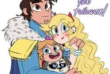star❤marco