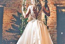 Casamento ♥️