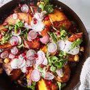 smulpape (groente) / veggie recipes