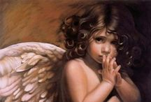 All Kind of Angels..