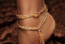 DIY Stones´n Jewelry