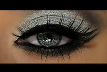 BeautyThings