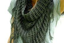 Hobbies'n Yarn 2 (crochet/embrodery)