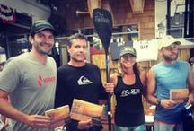 Stand Up Paddle Races / Shots from SUP races that Solace SUP have traveled far and wide.  Feel free to share. #supracing #solacesup #travel #standuppaddleboard