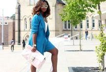 FASHION....Love it.... FASHION LOVER; FASHIONISTA / FOR THE LOVE OF TIMELESS FASHION AND TRENDS