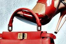 Bag & Shoe