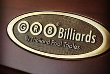 Thailand Pool Tables / Best Billiard Tables and Games in Thailand