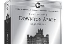 DVD Gift Sets / The perfect gift for your favorite DVD or Blu-ray collector.