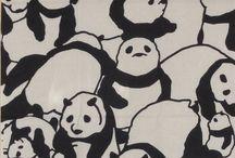 Panda Madness