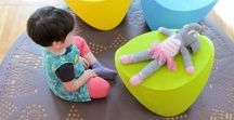 Design furniture for kids - Design per bambini / Design for kids is my passion. #kidsdesign #designperbambini #arredo  #arredamento