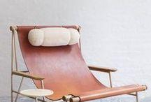 dokuchi / Pieces of good design