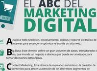 #MarketingDigital