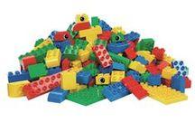 kids toys - Spielzeug - Spielsachen / ... auf diesem allgemeinen Board nur allgemeine Links und spezielles Spielzeug nur, solange ich die Sachen noch nicht auf die speziellen Alters-Boards verschoben habe.