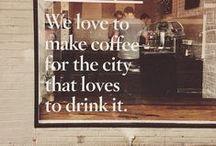 coffee&more