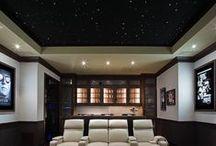 ・interiors // ceiling・