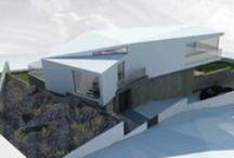 La Floresta / Construcción de casas de diseño, sostenibles, eficientes y en un plazo de construcción de 6 meses