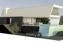 Calle Or / Construcción de casas de diseño, sostenibles, eficientes y en un plazo de construcción de 6 meses