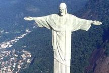 ÜLKELER- BREZİLYA* BRAZIL
