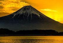 ÜLKELER- JAPONYA* JAPAN