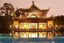 ÜLKELER- ÇİN* CHINA