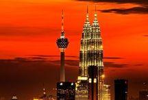 ÜLKELER- MALEZYA* MALAYSIA