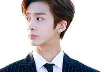 채 형원 / Chae Hyungwon of Monsta X
