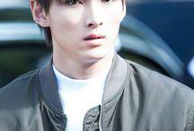 kpop - ♂ㅇ / male kpop idols