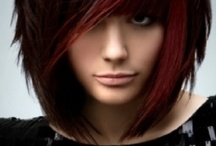 Hair I'd love to have
