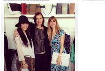 Fashion Bloggersevent