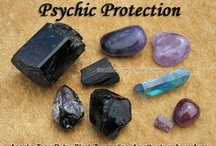 Crystal Healing / Crystal healing tips and prescriptions... The original source and creator of these helpful crystal tip photos. ♥