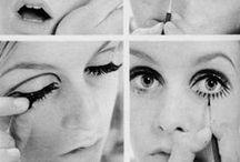 ♞ ♜ ♟ Maquillaje ♛ ♚ ♝