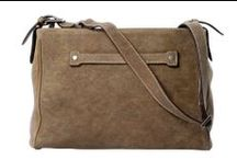 Our Multifunctional Chalrose Handbags / Create your own destiny...Start today with Chalrose! www.chalrose.com