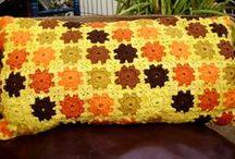 ❤ ❥ ♡ ♥ Crochet ❤ ❥ ♡ ♥