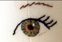 crafts - ideas