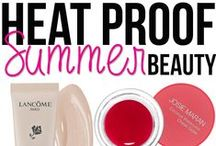 Makeup & Beauty / Makeup Trends, Tips & More