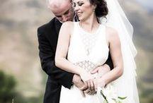Jan & Annalene Wedding / Wedding photos at Fraaigelegen
