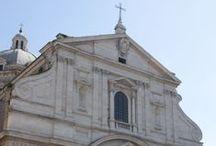 jesuit churches