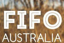 FIFO Support Resources / FIFO Support Resources Online